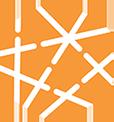 Symbole du logo du CLER - Réseau pour la transition énergétique
