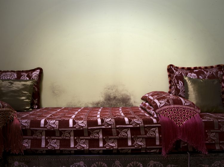 pr carit nerg tique lutter contre un mal grandissant cler. Black Bedroom Furniture Sets. Home Design Ideas