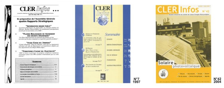 image-cler-infos-1996