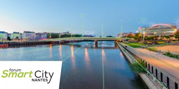 smart-city-nantes