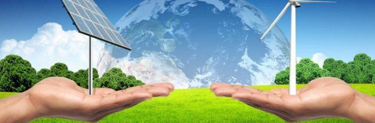 energies-renouvelables-metiers-siep-be