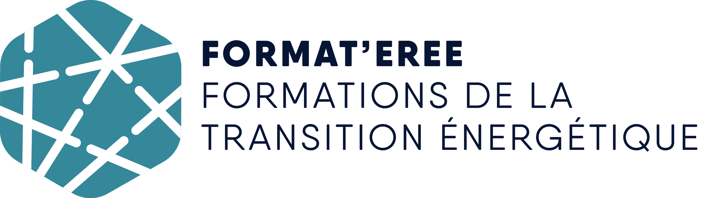 https://cler.org/wp-content/uploads/2017/04/Formateree-logo-hd.png