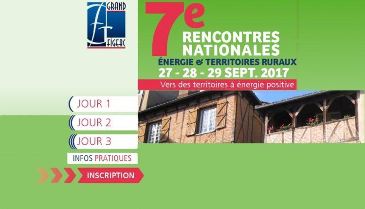rencontres-tepos-2017-2