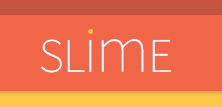 slime-bandeau-logo