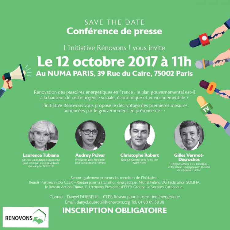 save_the_date_conf_renovons
