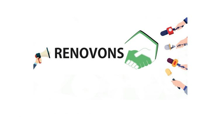 save_the_date_conf_renovons_blac