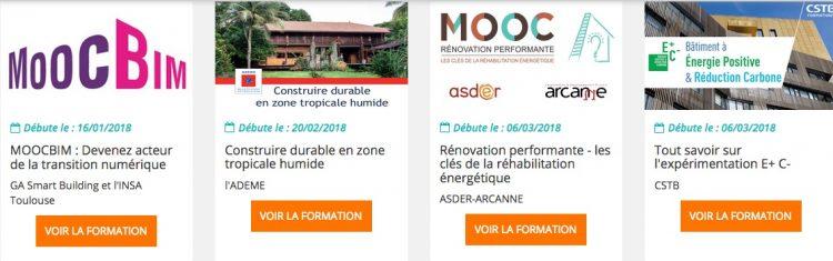formation-mooc-1