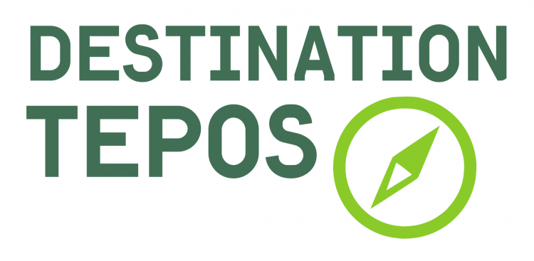 logo_destinationtepos_hd