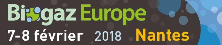 biogaz-europe-750