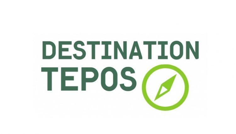 bandeau-destination-tepos