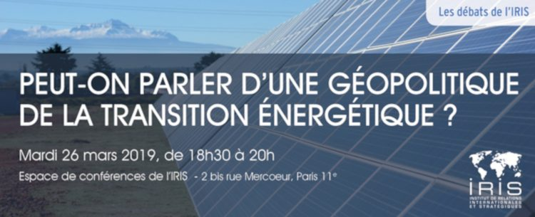 debats-de-liris-transition-energetique-26-03-19-700px