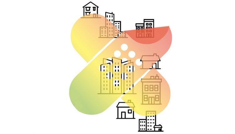 La rénovation énergétique des bâtiments au point mort