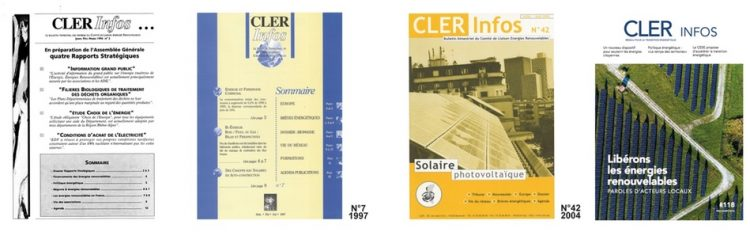 image-cler-infos-1996-2019