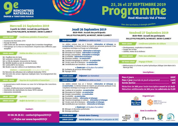 image-programme-rencontres-tepos-2019
