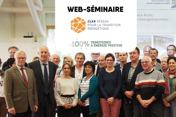 bandeau-webinaire-2019-tepos2