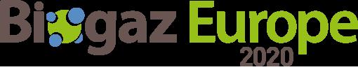 bgzeu-logo-2020-horizontal-18cm72dpi