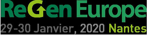 regeneurope-logo-2020-dates_horizontal-18cm72dpi