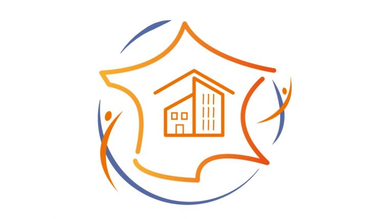 logo-rappel-2019