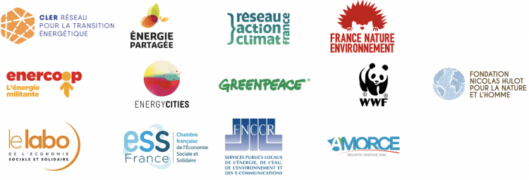 logo-collectif-energie-citoyenne