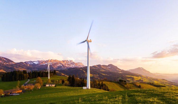 energie-eolienne-1200x700-2