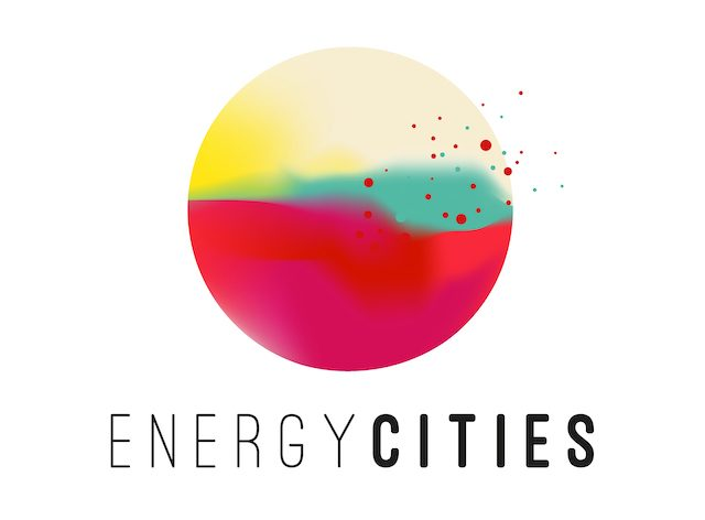 energy-cities-couleurs-logo