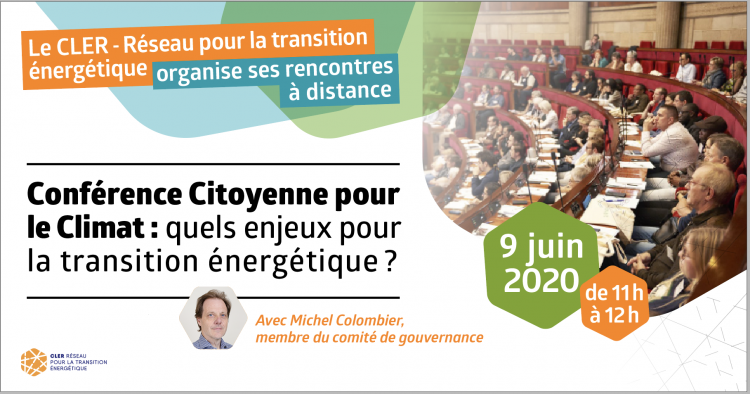 conference-convention-citoyenne-climat