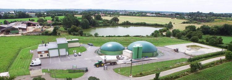unite-agribiomethane-a-mortagne-sur-sevre-c-agribiomethane