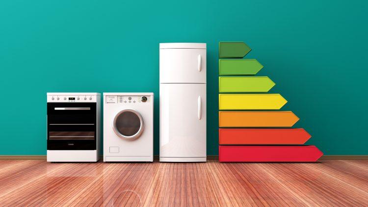 Le point sur les nouvelles étiquettes énergie