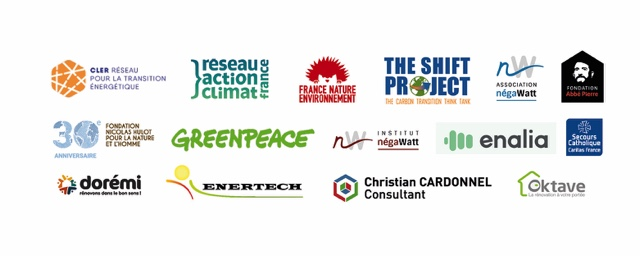 logos-loi-et-climat-ok