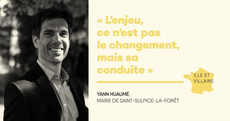 ne-129-yann-huaume-fb